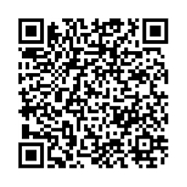 QR link for Facts and Arguments for Darwin