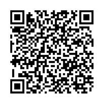 QR link for The Egyptian Book of the Dead