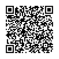 QR link for Autobiography of a Yogi
