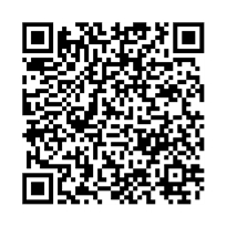 QR link for The Lighter Side
