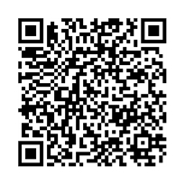 QR link for 10000 Years in a Block of Ice : Chapter 12
