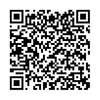 QR link for 1, 000, 000 Pound Bank-Note : Chapter 2