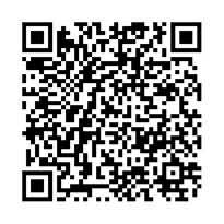 QR link for 1, 000, 000 Pound Bank-Note : Chapter 4