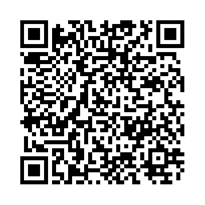 QR link for Quick Facts about Medicare Prescription Drug Coverage and Protecting Your Personal Information