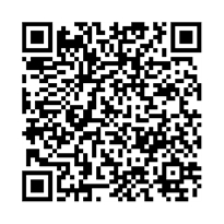 QR link for Scientific Computing with Maple Programming