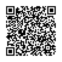 QR link for Appendix a : Weil's Proof of Theorem 8. 1