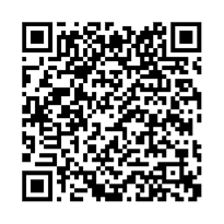 QR link for Iraq Humanitarian and Reconstruction Assistance-April 21, 2003
