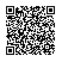 QR link for Iraq Humanitarian and Reconstruction Assistance-April 22, 2003
