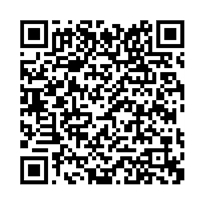 QR link for Iraq Humanitarian and Reconstruction Assistance-April 28, 2003