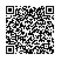 QR link for U.S. Small Business Administration