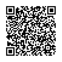 QR link for The Way of the Spiritual Leader (Part 2)