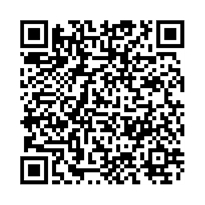 QR link for Terrorism in the United States, 1997