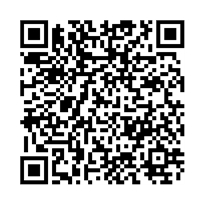 QR link for Contemplating Unification Thought Exploring Our Comprehensive Philosophical System