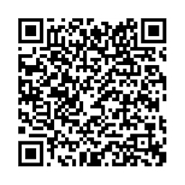 QR link for Transportation