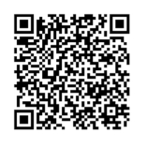 QR link for The Facts about Small Business Education on the Internet the Small Business Classroom