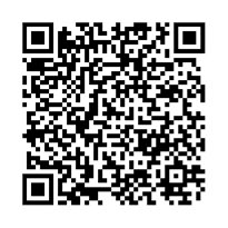QR link for Office of Technology, U.S. Small Business Administration I. Using the Sbir Program to Further Business Development