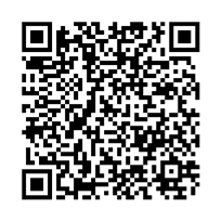 QR link for Revolution in Military Affairs