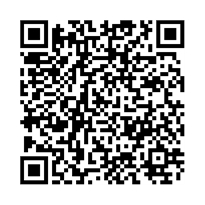 QR link for Self Realization