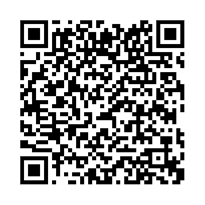 QR link for Worlds Communications Professionals Will Gather at Infocomm 2005 in las Vegas