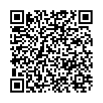 QR link for Chicago ! Stand Fro Family