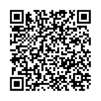 QR link for Silence of the Lambs