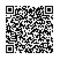 QR link for Lessons of a Nuclear North Korea