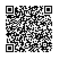 QR link for Human Rights in Islam