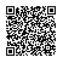 QR link for Agnes Grey