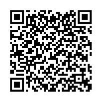 QR link for Confucius Say China Old