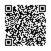 QR link for New American Century and U.S. Committee for Hong Kong