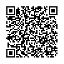 QR link for Office of Management and Budget
