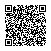 QR link for An Act