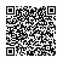 QR link for Iraq Relief and Reconstruction Fund (Irrf) Spending Plan