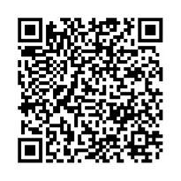 QR link for Executive Office of the President Office of Management and Budget