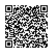 QR link for The Auburn Avenue Theology: Is It Biblical What the Protestant Reformation Was About