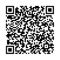 QR link for A Summary of the Christian Worldview