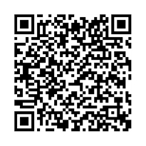 QR link for The Augsburg Confession
