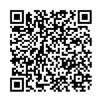 QR link for Conflict Resolution