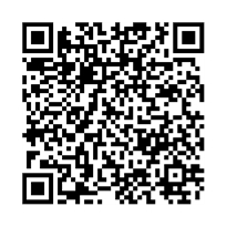 QR link for Renegotiating Equalization : National Polity, Federal State, International Economy
