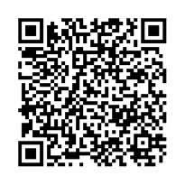 QR link for Reverend Sun Myung Moons Philosophy of Education