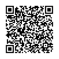 QR link for Saivite Hindu Religion