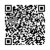 QR link for Awpd-42 to Instant Thunder Consistent, Evolutionary Thought or Revolutionary Change?