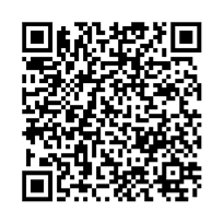 QR link for Dead on Arrival the Development of the Aerospace Concept, 194458