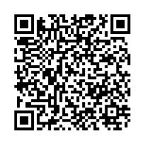 QR link for Los Alamos Scientific Laboratory of the University of California Los Alamos New Mexico, V2