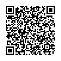 QR link for United States Court of Appeals for the Ninth Circuit