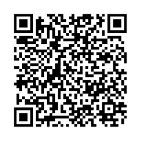 QR link for Heart of the Storm the Genesis of the Air Campaign against Iraq