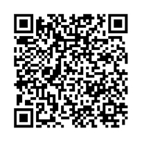 QR link for English to Dutch Dictionary