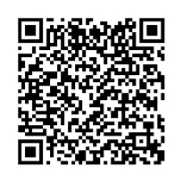 QR link for The Air Campaign John Warden and the Classical Airpower Theorists