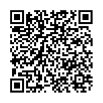 QR link for Airpower Journal