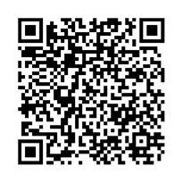 QR link for U.S. Department of Education
